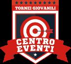 logo Centro Eventi